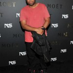 nas-new-album-release-party-life-is-good24562