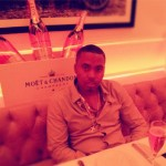 nas-new-album-release-party-life-is-good343222