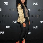 nas-new-album-release-party-life-is-good43232