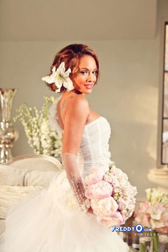 photos-chad-ochocinco-weds-evelyn-lozada-on-fourth-of-july1234523