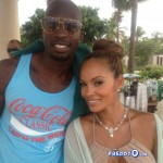 photos-chad-ochocinco-weds-evelyn-lozada-on-fourth-of-july2
