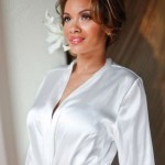photos-chad-ochocinco-weds-evelyn-lozada-on-fourth-of-july232