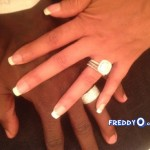 photos-chad-ochocinco-weds-evelyn-lozada-on-fourth-of-july23212