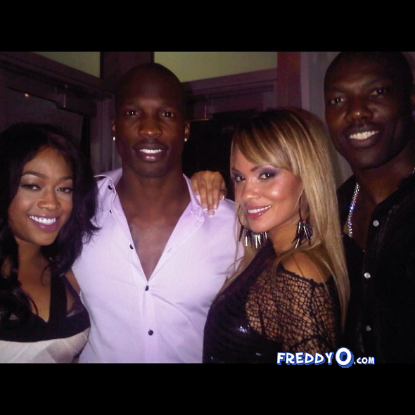 photos-chad-ochocinco-weds-evelyn-lozada-on-fourth-of-july3