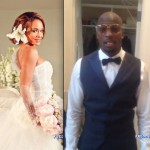 photos-chad-ochocinco-weds-evelyn-lozada-wedding-picture