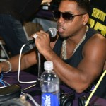 photos-the-2012-bet-awards-radio-room-ford-gifting-suite1