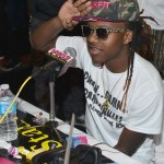photos-the-2012-bet-awards-radio-room-ford-gifting-suite23324