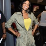 photos-the-2012-bet-awards-radio-room-ford-gifting-suite234354634
