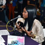 photos-the-2012-bet-awards-radio-room-ford-gifting-suite234356
