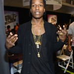 photos-the-2012-bet-awards-radio-room-ford-gifting-suite2345