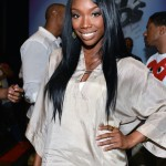 photos-the-2012-bet-awards-radio-room-ford-gifting-suite235467