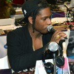 photos-the-2012-bet-awards-radio-room-ford-gifting-suite23567