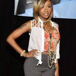 photos-the-2012-bet-awards-radio-room-ford-gifting-suite2423456