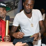 photos-the-2012-bet-awards-radio-room-ford-gifting-suite243354