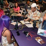 photos-the-2012-bet-awards-radio-room-ford-gifting-suite243w453