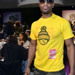 photos-the-2012-bet-awards-radio-room-ford-gifting-suite245647