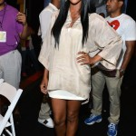 photos-the-2012-bet-awards-radio-room-ford-gifting-suite32435465