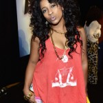 photos-the-2012-bet-awards-radio-room-ford-gifting-suite345645