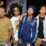 photos-the-2012-bet-awards-radio-room-ford-gifting-suite3467