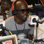 photos-the-2012-bet-awards-radio-room-ford-gifting-suite354657