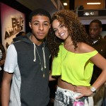 photos-the-2012-bet-awards-radio-room-ford-gifting-suite35467