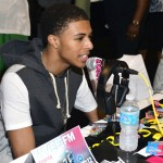 photos-the-2012-bet-awards-radio-room-ford-gifting-suite354675