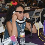 photos-the-2012-bet-awards-radio-room-ford-gifting-suite356