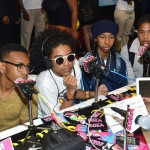 photos-the-2012-bet-awards-radio-room-ford-gifting-suite3567587