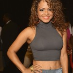 photos-the-2012-bet-awards-radio-room-ford-gifting-suite35678