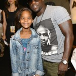 photos-the-2012-bet-awards-radio-room-ford-gifting-suite3r78