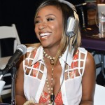 photos-the-2012-bet-awards-radio-room-ford-gifting-suite42356