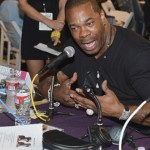 photos-the-2012-bet-awards-radio-room-ford-gifting-suite435