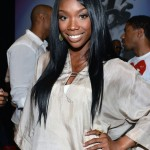 photos-the-2012-bet-awards-radio-room-ford-gifting-suite4354
