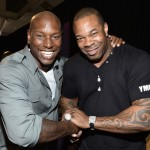 photos-the-2012-bet-awards-radio-room-ford-gifting-suite4356