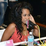 photos-the-2012-bet-awards-radio-room-ford-gifting-suite4536