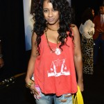 photos-the-2012-bet-awards-radio-room-ford-gifting-suite4656