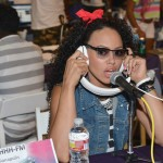 photos-the-2012-bet-awards-radio-room-ford-gifting-suite467585