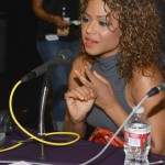photos-the-2012-bet-awards-radio-room-ford-gifting-suite54675