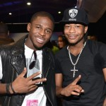 photos-the-2012-bet-awards-radio-room-ford-gifting-suite576874364