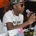 photos-the-2012-bet-awards-radio-room-ford-gifting-suite58