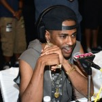 photos-the-2012-bet-awards-radio-room-ford-gifting-suitew43u
