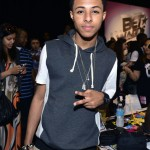 photos-the-2012-bet-awards-radio-room-ford-gifting-suitew5e4e5