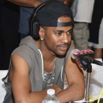 photos-the-2012-bet-awards-radio-room-ford-gifting-suitewert