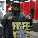rapper-b-g-sentence-to-14-years-new-clothing-line-free-bg-t-shirt1