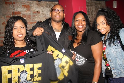 rapper-b-g-sentence-to-14-years-new-clothing-line-free-bg-t-shirt2