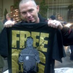 rapper-b-g-sentence-to-14-years-new-clothing-line-free-bg-t-shirt3