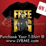 rapper-b-g-sentence-to-14-years-new-clothing-line-free-bg-t-shirt4