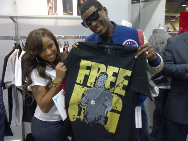 rapper-b-g-sentence-to-14-years-new-clothing-line-free-bg-t-shirt434