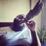 report-rick-ross-tour-bus-burglarized-in-detroit