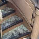 report-rick-ross-tour-bus-burglarized-in-detroit32